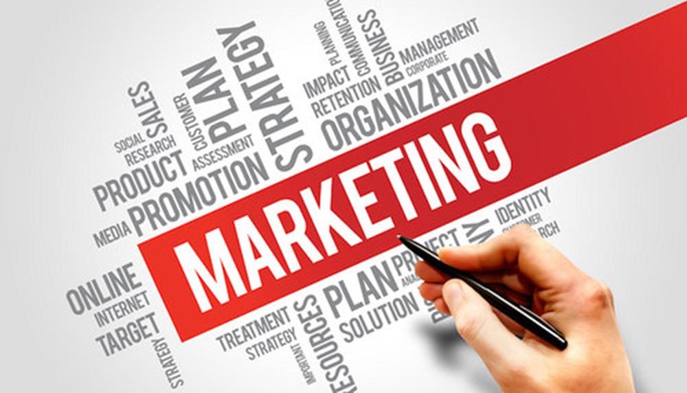 Ngành Marketing dự đoán sẽ thu hút nhiều lao động trong năm tới