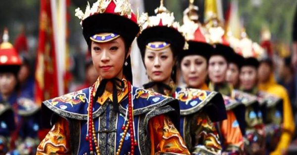 Trung Quốc có bao nhiêu dân tộc? Tìm hiểu về đất nước Trung Quốc