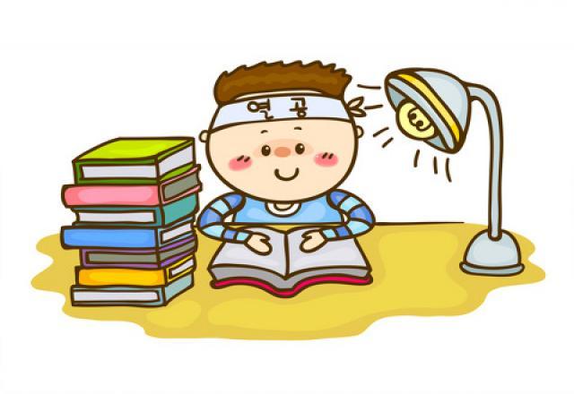 Bạn có biết cách học tiếng Hàn trung cấp hiệu quả không?