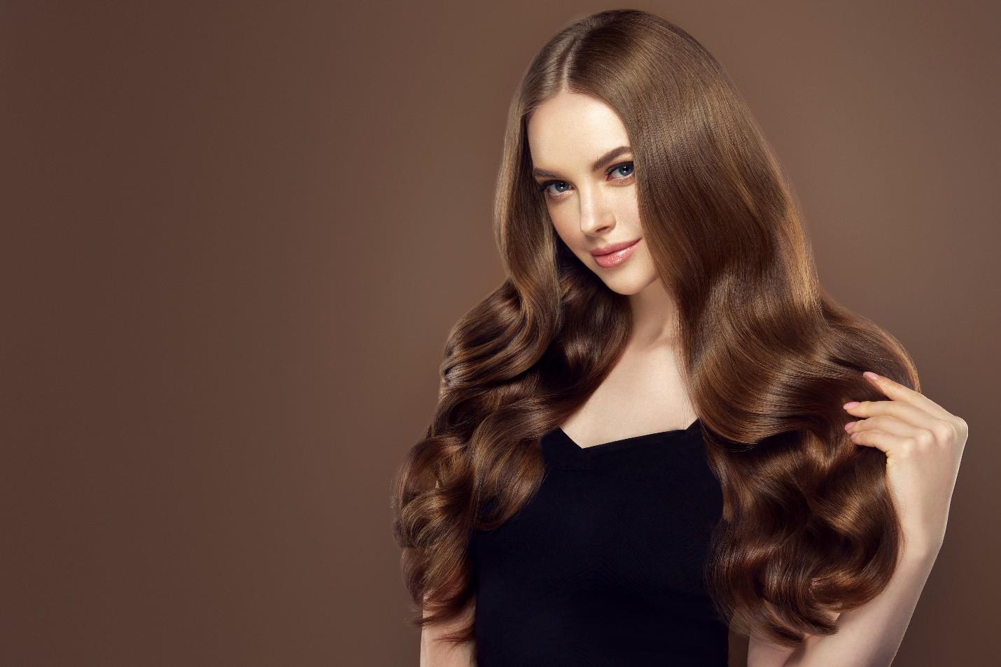 Sả có tác dụng nuôi dưỡng tóc