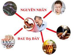 Nguyen-nhan-gay-nen-benh-dau-da-day